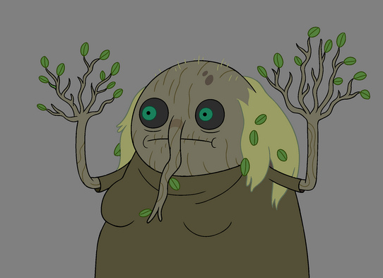 File:Tree Witch3.png