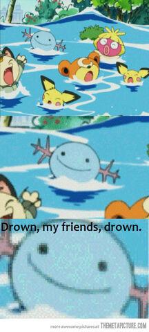 File:Funny-Pokemon-Wooper-drowning.jpg