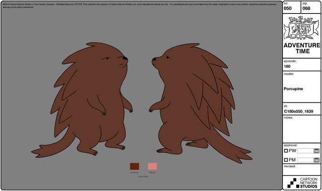 File:Modelsheet porcupine.png