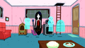 S2e26 Marceline and ghosts.png