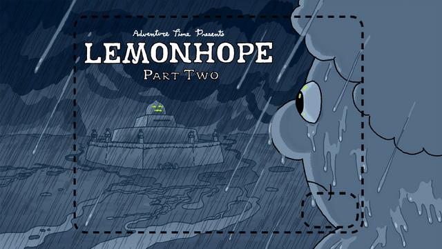 File:Titlecard S5E51 lemonhopeparttwo design.png