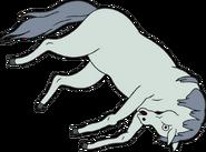 Horse s4e21