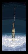 Bg s6e4 towerinspace