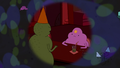 S5e49 Charlie and LSP.png
