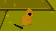 S5e9 unpeeled Lemon Head