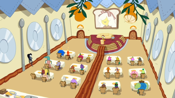 File:S6e14 Princesses at Princess Day.png