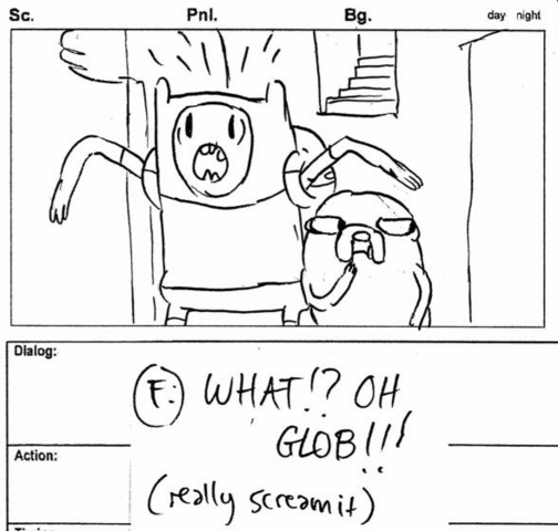 File:What Oh Glob.png