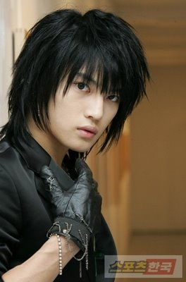 File:Korean-Boys-Color-Hair-style-Trends-2013-06.jpg