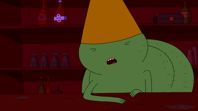 File:S3e11 Icb.png