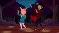 S5e11 Fionna and Marshall Lee.png