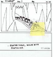 Guntalina