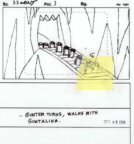 File:Guntalina.png