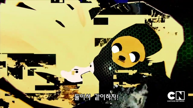 File:Movie.mp4 003004.png