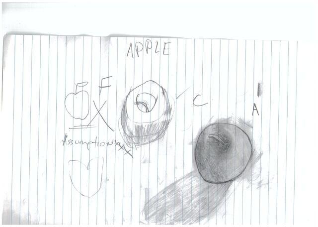 File:Apple edited .jpg