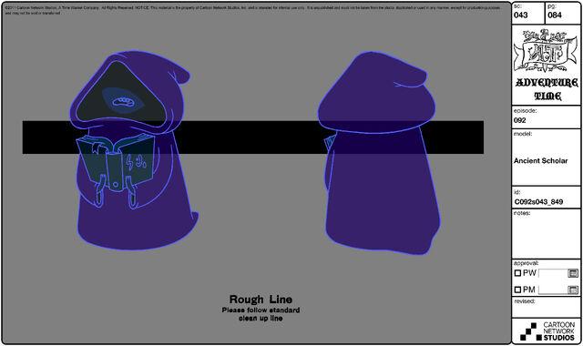File:Modelsheet - Ancientscholar.jpg