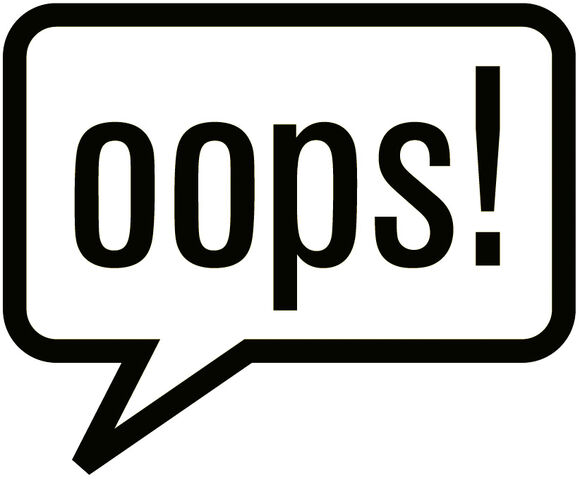 File:Oops sign bubble.jpg