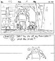 Thumbnail for version as of 10:02, September 25, 2012