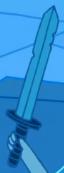 File:Frozen Sword.png