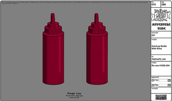 File:Modelsheet ketchupbottle withrims.png
