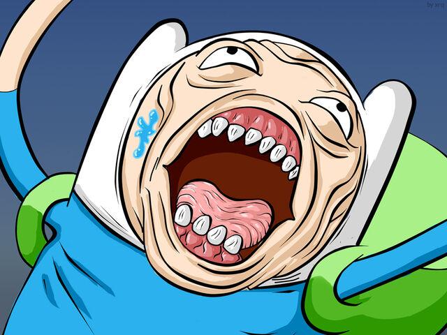 File:Finn Epic Face by xrq0000000 a-d37tnax.jpg