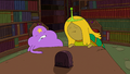 S6e20 LSP and Turtle Princess.png