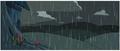 Thumbnail for version as of 06:36, September 15, 2012