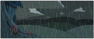 Bg s1e12 raining
