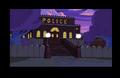Thumbnail for version as of 14:16, November 7, 2014