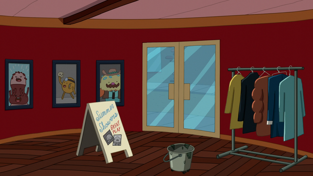 File:S7e16 play entrance .png