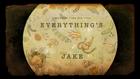 Titlecard S6E18 everything'sjake