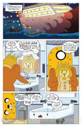 AdventureTime-044-PRESS-3-12ad6