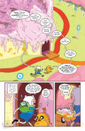 AdventureTime-22-preview-6-46c46