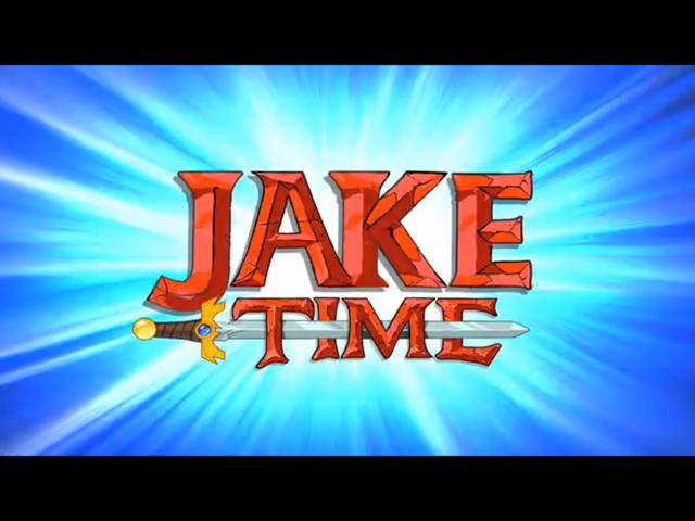 File:Jake Time.png