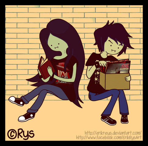 File:Marceline x marshall lee something about nothing by erikreys-d5pvtg1.jpg