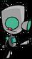 Robot Gir