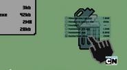 S5e28 BMO's files trashed