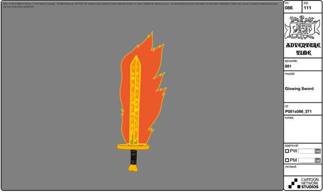 File:Modelsheet glowingsword.jpg