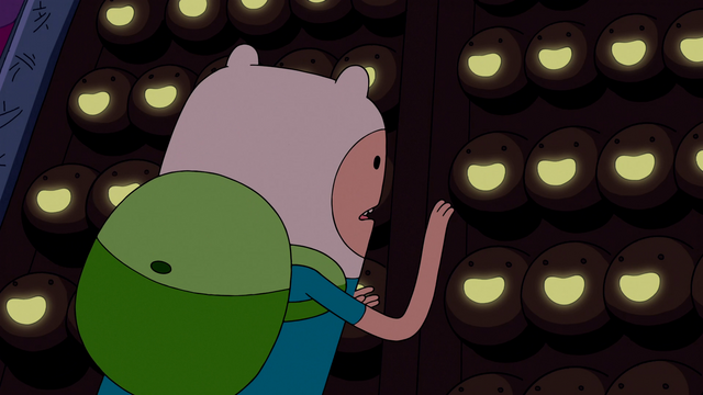 File:S3e10 Finn best friends in the world 3.png