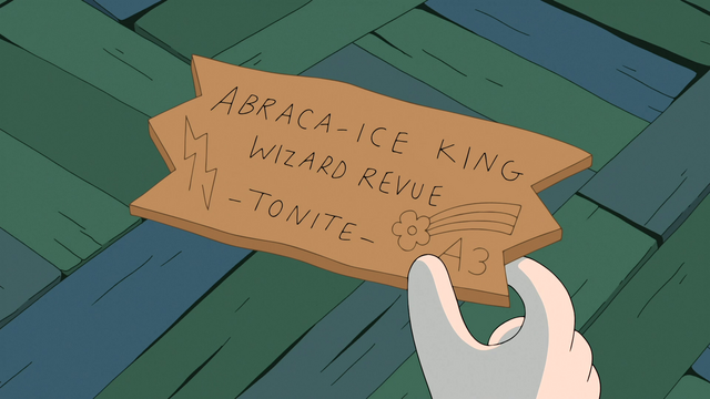 File:S5e40 ticket.png