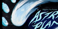 Astral Plane (episode)