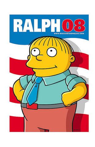 File:The Next President!.jpg