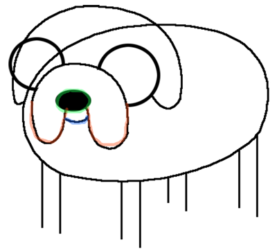 File:4-how-to-draw-jake-the-dog-finished-color.png
