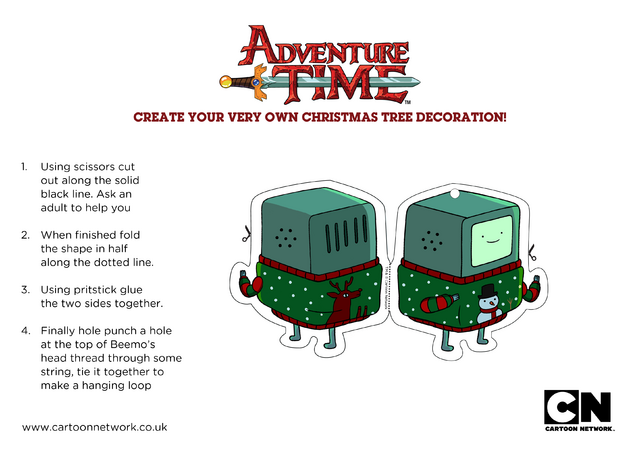 File:Bmo-adventure-time-christmas-decoration.png