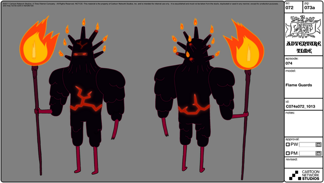 File:Modelsheet Flame Guard.png
