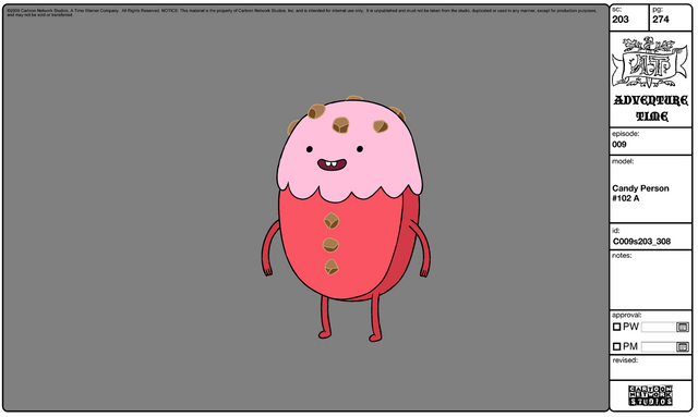 File:Modelsheet candyperson102 A.png