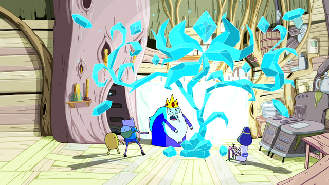 File:S5e40 IK using ice powers.png
