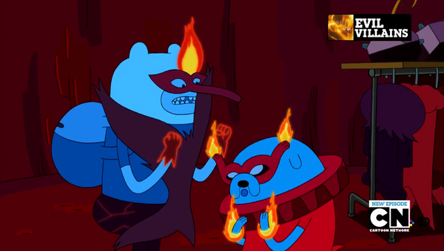 File:S4E22 SS 25.png
