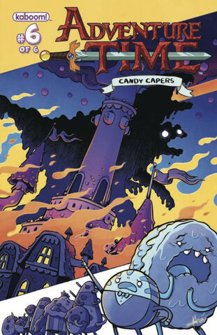 File:3486201-1candycapers 06 preview.jpg