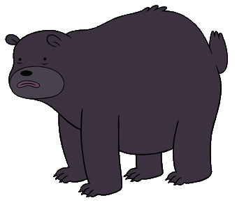 File:Mama Bear.png