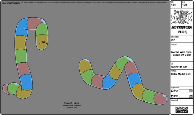 File:Modelsheet wormowithrims - basementcolor.png